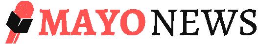 MayoNews.net