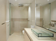 frameless-shower-doors-installation
