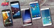 best-phones-under-15000