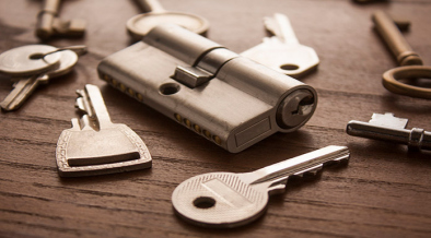 Hiring A Right Lock Changing Company for Your Needs