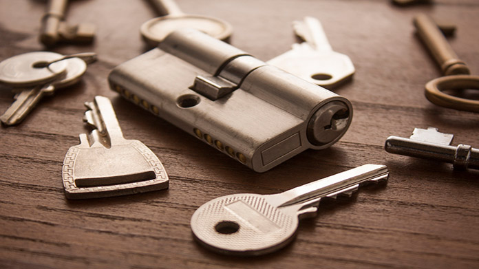Things to Know Before Hiring A Right Lock Changing Company