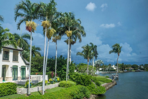Guide to buying a beach house in Florida