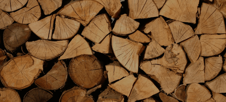 Firewood Near You