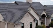 metal roofing vs slate roofing
