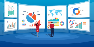 How Your Business Can Benefit From Market Research