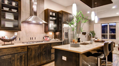 modern-kitchen-counter tops