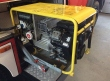 Briggs & Stratton Standby Generators Can Be Customized To Meet Your Needs