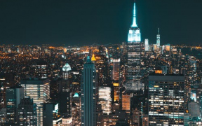 Some Underrated Places to Visit In New York City