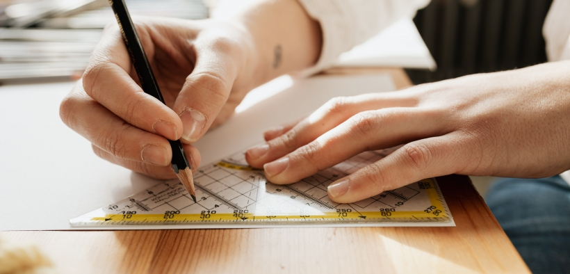 Guide To The Important Features Of Construction Estimating Software