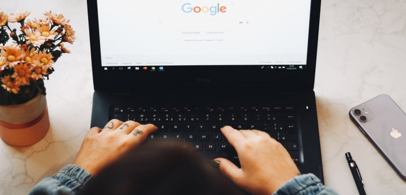 Marketing Tips to Get You On The First Page Of Google