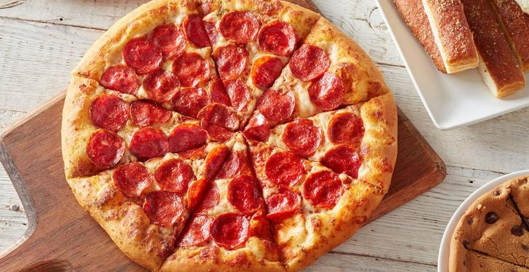 7 Ways Pizza Can Be A Healthy Food For You