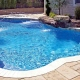 8 Stunning Outdoor Swimming Pool Design Ideas