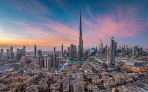 11 Enchanting Things To Do In Dubai   2021 Tourist Guide