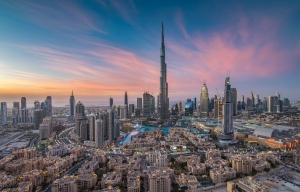11 Enchanting Things To Do In Dubai | 2021 Tourist Guide
