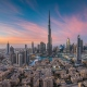 11 Enchanting Things To Do In Dubai | 2021 Tourist Guide
