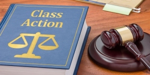 Class-Action Lawsuit and Its Drawbacks