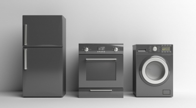 How to Start Your Own Appliance Repair Company