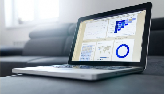 How Using Data Analytics Can Help Your Company Thrive