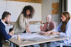 5 Ways to Expand The Product Offerings For Your Marketing Company