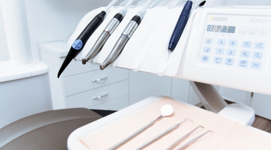 How Technology Is Shaping and Revolutionising Dentistry