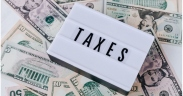 4 Reasons Why You Need to Learn More About Filing Your Taxes