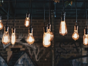 Ways to Install Eco-Friendly Lighting In Your Home