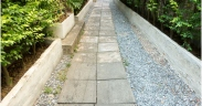 4 Ways to Ensure Your Landscaping Lasts