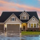 How to Find The Perfect Home For You and Your Family
