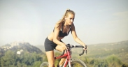 8 Simple Ways to Embrace The Cycling Lifestyle