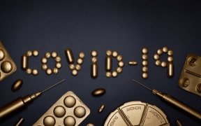 Impact Of Covid 19 On Financial Management Services