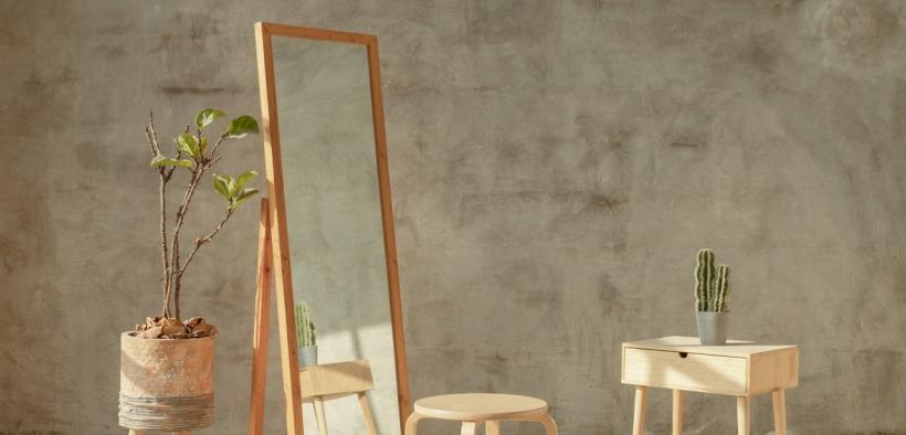 6 Great Fake Wood Flooring Options